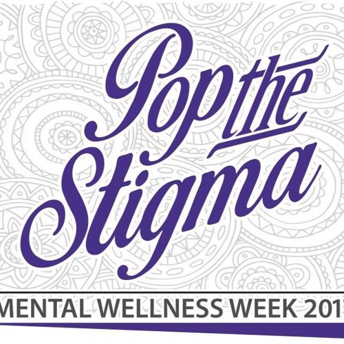 Mental Wellnes Week Round Table Part 1: Featuring John Loeppky & Emily Barber