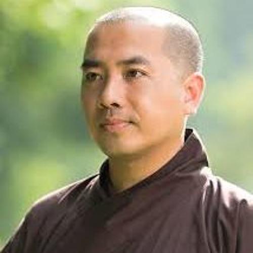 Đối Trị Cơn Giận Bằng Sức Mạnh Bên Trong - Thầy Thích Minh Niệm - YouTube
