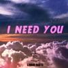 I NEED YOU - Instrumental Inspiring Emotional Pord - (Z.MAKE BEATS)