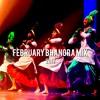 February Bhangra Mix 2017