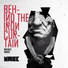 Behind The Iron Curtain With UMEK