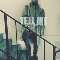 Tell Me feat Alex Isley