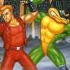 Download Battletoads & Double Dragon - Stage 5 - Metal Cover Mp3