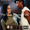 Download Put That Woman First(Cover) Mp3