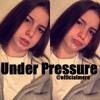 Mere - Under Pressure