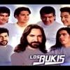 Los Bukis Para Realmente Enamorados De Corazon (Dj 4k La Nueva Era En Musica)