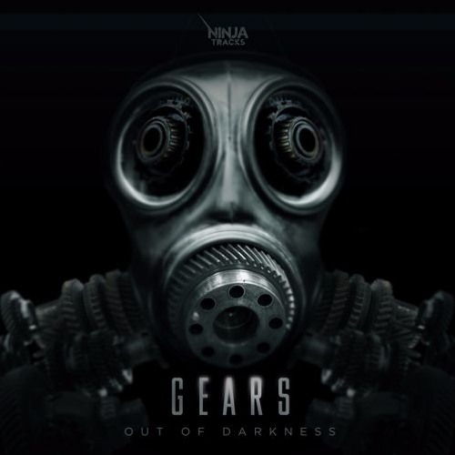 Gears: Out Of Darkness