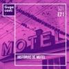 Histórias de Motel – Gugacast – S01E21