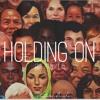Antoine Banks - Holding On (Prod by Kris)