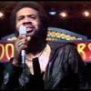 Lenny Williams - Cause I Love You (Live)