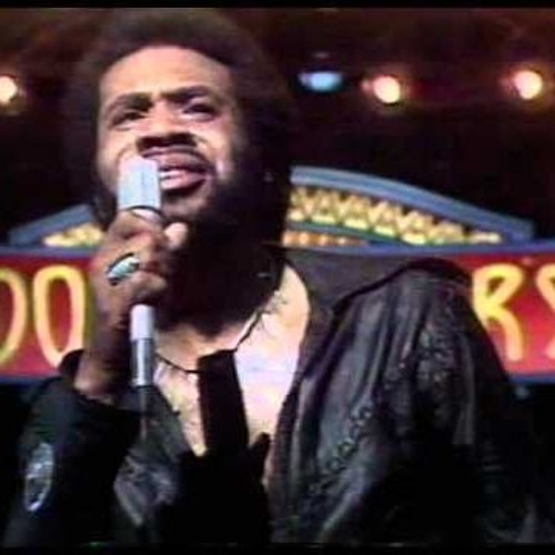 Lenny Williams - Cause I Love You (Live) by slappers | Free
