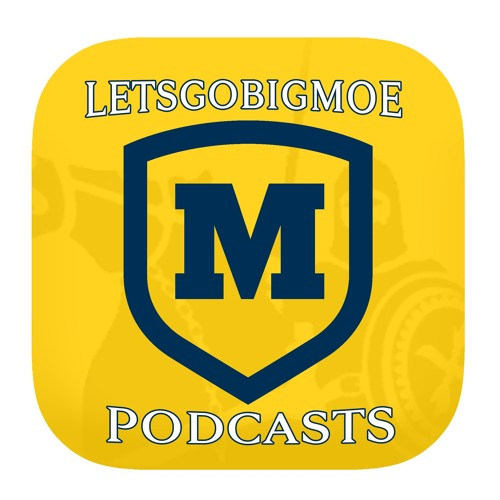 2017 Moeller Varsity Ice Hockey: Week 13 Wrap - Up Podcast