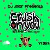 #CrushOnYou 90s RNB Mixshow
