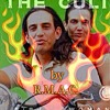 THE CULT - Fire Woman by R.M.A.C.