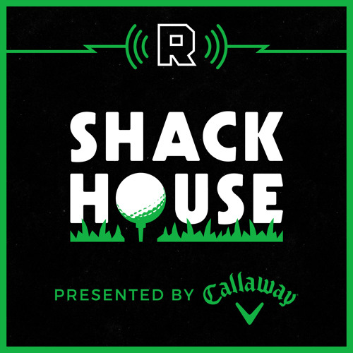 Ep. 27: Genesis Open Preview and John O'Donnell