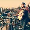 Me Gustas - Jhon Atoche ( balada) cover - joan sebastian Portada del disco