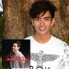 Wish I May by Alden Richards [William Morano COVER]