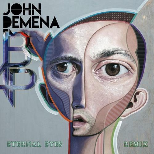 John Demena - Eternal Eyes (Brian For President Remix)