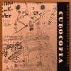 The Mission to Let It Linger (CuBOnica Forcé-Ensemble N°3.3)