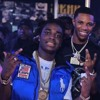 Kodak Black Water Feat A Boogie Wit Da Hoodie Mp3