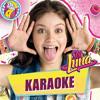 Soy Luna - I'd Be Crazy (Instrumental Version)