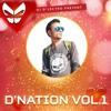 6.Kheech Meri Photo(Dance Club Mix)-DJ D'LECTRO