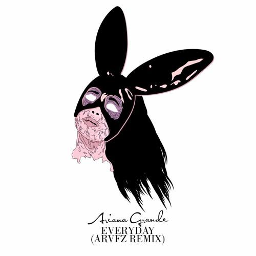 Everyday (ARVFZ Remix)