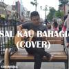 Asal Kau Bahagia - Armada (Cover by Todo Bill Sihombing)