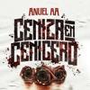 Ceniza En Cenicero - Anuel AA(Audio Oficial)