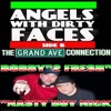 DJ Bobby 2 Fresh-Angels With Dirty Faces- Side A