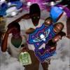 Chief Keef - Heater Fan (Feat. T - Slick & Star) [2008] [RARE]