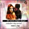 dil mein chhupa lunga (valentine day special) Dj Ajay Lobo.mp3