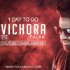 Falak Shabir  - Vichora