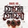 Anuel AA - Ceniza En Cenicero