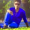 Ae Dil Hai Mushkil (Remix)DJ PIPOLE
