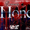 Genesis - Honest ft Lew Major (GMP)