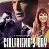 Girlfriend's Day Q&A with Bob Odenkirk & Michael Stephenson at