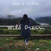 Wild Dream (ft. Red Robyn)