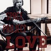 For Your Love(The Yardbirds cover)