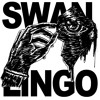 Swan Lingo - What Did You Learn