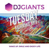 Tuesday Morning Mix