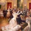 Classical Viennese Waltz II