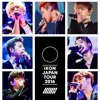Track10 CLIMAX iKON JAPAN TOUR 2016 Live CD Disc2