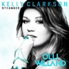 Stronger - Kelly Clarkson (Olli Willand Bootleg) [FREE D/L]