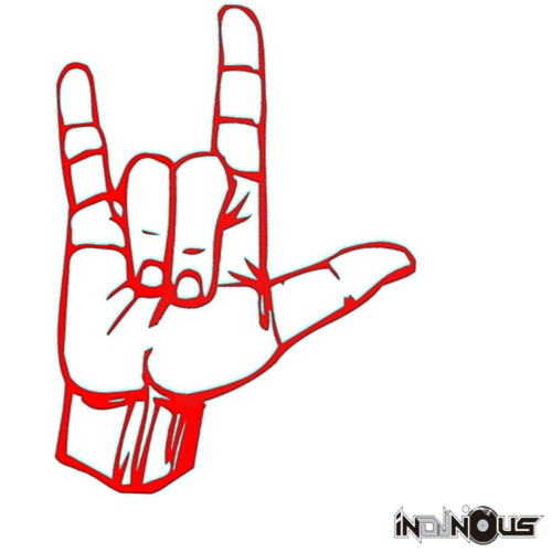 LXVE U (mixtape)