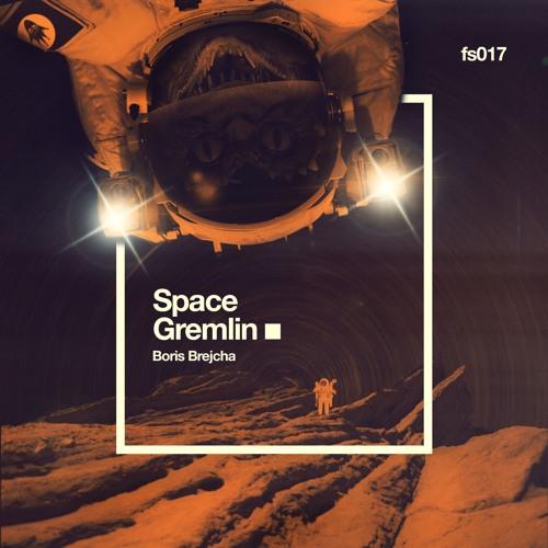 Space Gremlin - Boris Brejcha (Original Mix)