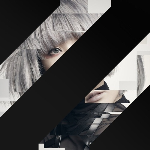 404 not found reol