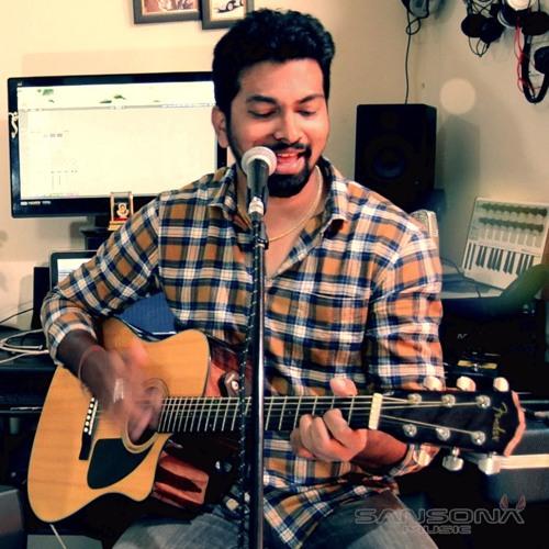 channa mereya unplugged version mp3 free download