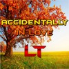 Counting Crows -   Accidentally In Love Bootleg LEO TORREMAN