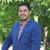 Download أنشودة يوم الحساب _ أداء عبد الحليم بنشي Mp3
